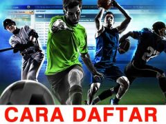 Login bola228 link alternatif terbaru