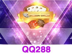 QQ288 Tips Menang Togel Online
